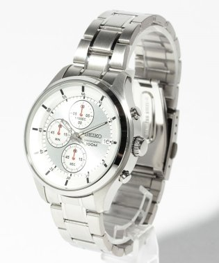 SEIKO 時計 SKS535P