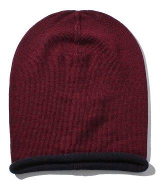GN74 BONNET 帽子