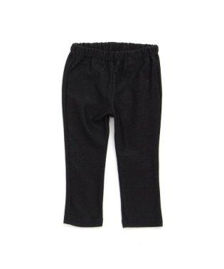 抗菌防臭 | 7days Style パンツ 10分丈