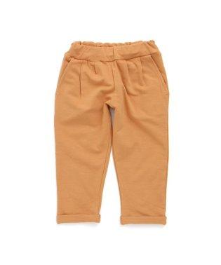 タック入り | 7days Style パンツ 9分丈