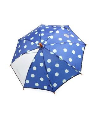 ドット柄Girl's傘