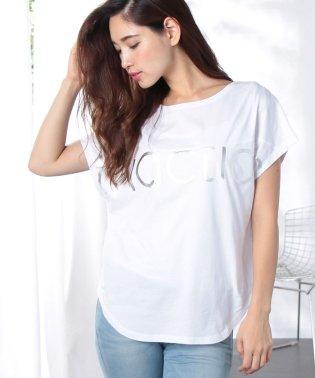 【トライアクション】トリンプ APPAREL BETTER Tシャツ (Studio)