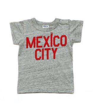 メキシカンTシャツ