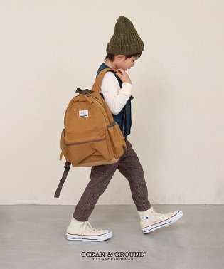 DAYPACK GOODAY VINTAGE