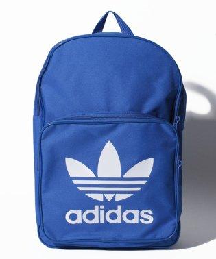 adidas オリジナルス リュック/バックパック