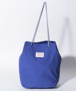 BR.Pochette-A   BLUE