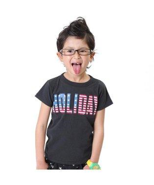アメリカンホリデーTシャツ