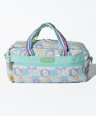 【PETE】SHOLDER BAG
