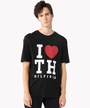 BIG LOVE Tシャツ
