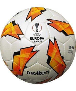 モルテン/UEFAヨーロッパリーグ2018-19 グル-プステージモデル 5号球