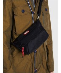 ORG PACKABLE MULTIFUNCN POUCH