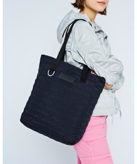 ORIGINAL QUILTED TOTE