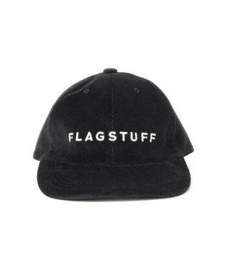 F-LAGSTUF-F / Corduroy Cap