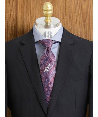 Andrew's Ties(アンドリューズ ネクタイズ)シルクレギュラーネクタイ8.0cm幅