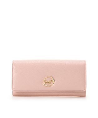 17SSグレース かぶせ財布