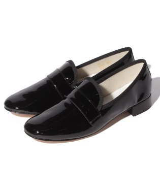 【repetto】MICHAEL