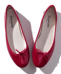 【repetto】CENDRILLON