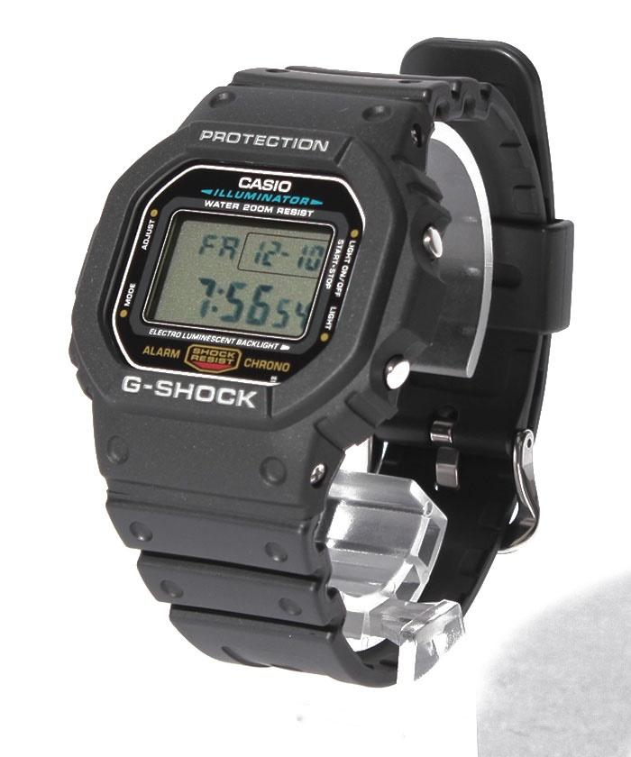 腕時計(Gshock)