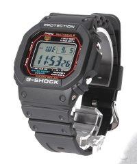 CASIO 時計 GW-M5610-1
