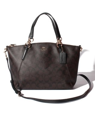 COACH OUTLET F28989 IMAA8 ショルダーバッグ