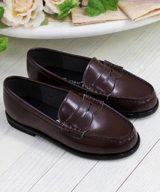 子供靴 L-500