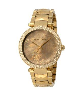 マイケルコース 腕時計 MK6425