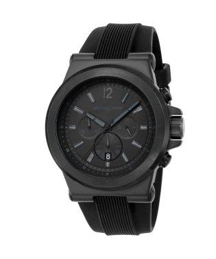 マイケルコース 腕時計 MK8152