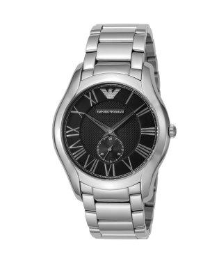 エンポリオアルマーニ 腕時計 AR11086