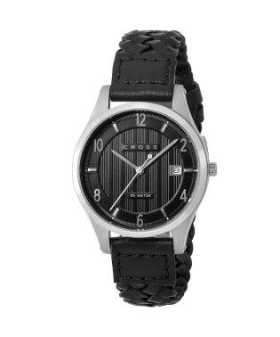 クロス 腕時計 CRCOM001メンズ