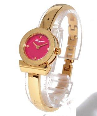 フェラガモ 腕時計 FQ5070015○