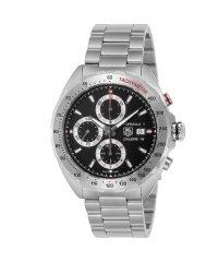 タグホイヤー 腕時計 CAZ2010.BA0876◎