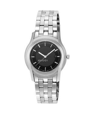 グッチ 腕時計 YA055211