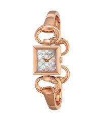 グッチ 腕時計 YA120519○