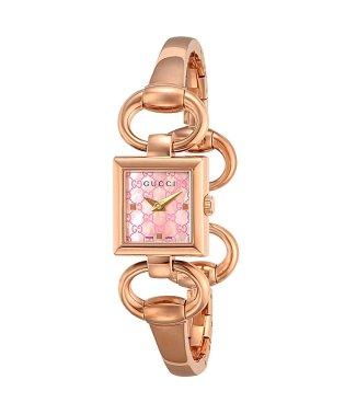 グッチ 腕時計 YA120520○