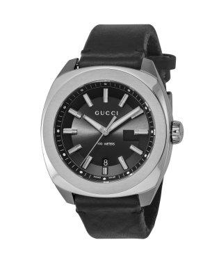 グッチ 腕時計 YA142206