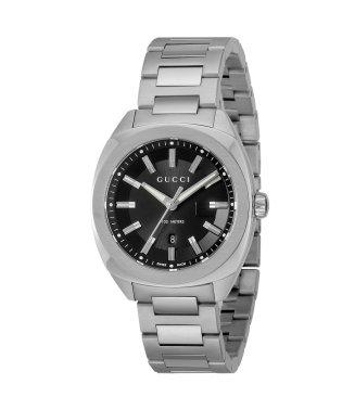 グッチ 腕時計 YA142401○