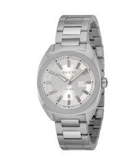 グッチ 腕時計 YA142402○