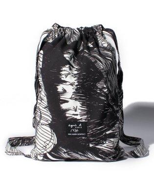 NR30 SAC アーティストバッグ