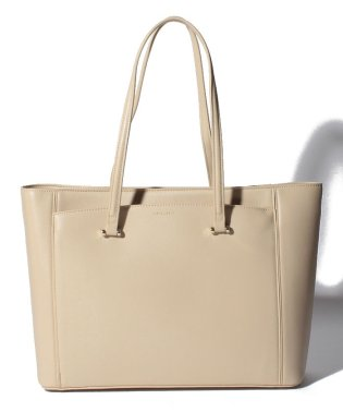 Utility New Tote