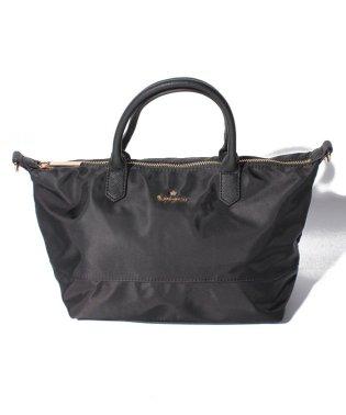 【Pi ピーアイ】シンプルラインA5サイズ2WAYバッグ