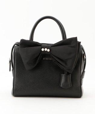 Bonbon Bag