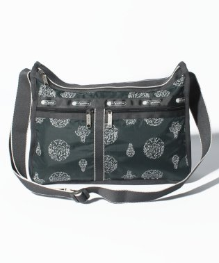 DELUXE EVERYDAY BAG フロレッタ