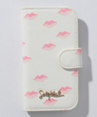 Graphic Mobile Case 6/7/8
