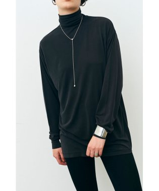 H/N SOFT CUT TOPS