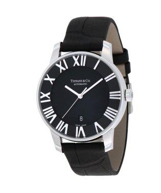 ティファニー 腕時計 Z1810.68.10A10A50A◎