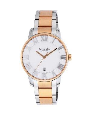 ティファニー 腕時計 Z1810.68.13A21A00A◎