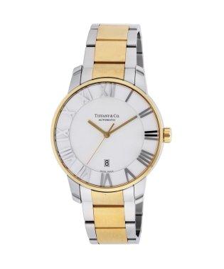 ティファニー 腕時計 Z1810.68.15A21A00A◎