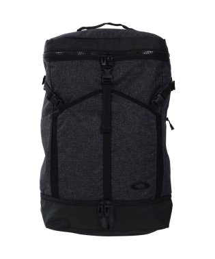 オークリー/ESSENTIAL BOX PACK L 2.0