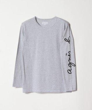 【WEB限定】SBX7 TS Tシャツ
