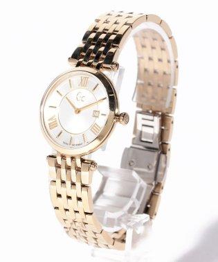Gc時計 X57002L1S